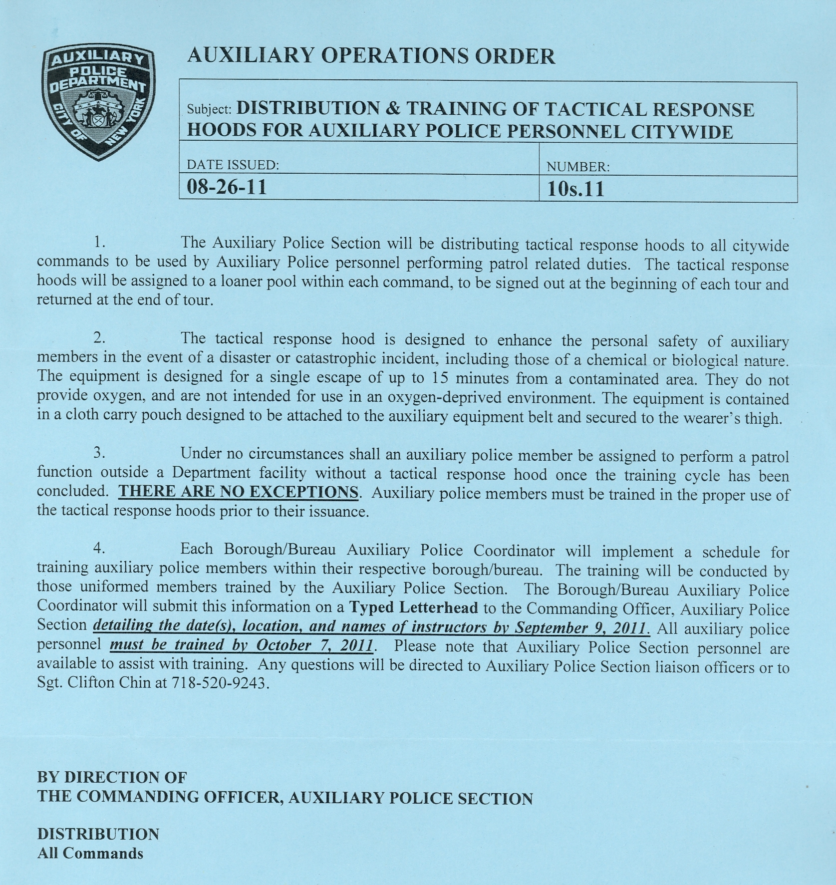 auxiliary police benevolent association documents rh nycapba com NYPD Police Uniform NYPD Police Badge